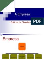 A_Empresa