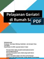 367518018-PPT-Geriatri.pptx