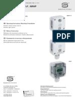 31100-safe.pdf