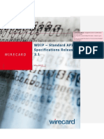 WDIP - API Specifications_Release 2.1_v0.2_GP28032019.docx