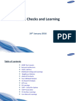 ACME Checks and Learnings_2.pdf