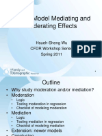 Model-Mediating-and-Moderating-Effects.pdf