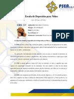 Cds Fichatecnica