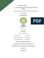 MAKALAH TTP 4.docx