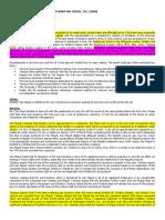 332745927-Intellectual-property-Case-Digest-11-15.doc