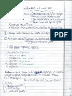 YΛΗ ΓΑΛΛΙΚΩΝ.pdf