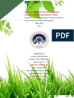 Financial ratio by PC17MFM-002(1).pdf