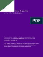 Manual Identidad Corporativa Universidad de La Laguna_Definitivo (3).pdf