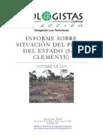 Informe Sobre El Pinar Del Estado[1]
