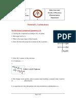 ###pharmacognosy titorilal 1.pdf