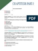 research  aptitude  part-4.pdf
