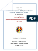 lecture note2.pdf