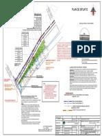 h1c- plan de situatie retele hidroedilitare revizuit.pdf