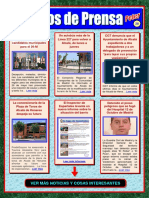 Pellizcos de Prensa-P28