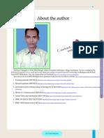 MCQ Net Management