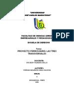 PROYECTO FERROVIARIO LAS TRES TRANSVERSALES.docx