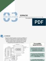 ESCENARIOS DEPORTIVOS23