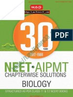 Rev B - NEET.AIPMT-BIOLOGY-30YEARS CHAPTERWISE SOLUTIONS.pdf