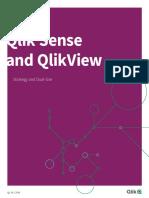 DS Qlik Sense and QlikView En
