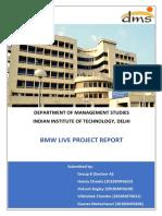 1553858708258_SectionA_Group08.pdf