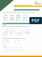 Ejercicios+-+Entrenar+Memoria.pdf