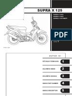 CUB-SUPRA X 125 MATA 2 (NF125).pdf