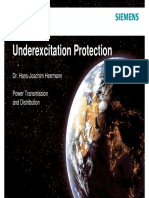 Hans-Joachim Herrmann-Under-Excitation-Protection.pdf