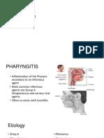 pharyngitislaryngitis-131223002403-phpapp02
