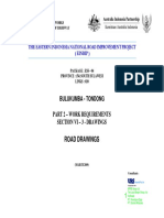THE EASTERN INDONESIA NATIONAL ROAD IMPROVEMENT PROJECT.pdf