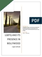 What is LGBTQ Community (Wecompress.com)