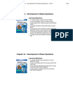 Stiffness method for beams.pdf