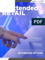 Unattended Retail March 2019 b