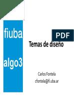 Algo3_07_diseno
