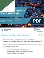 FFSRNetwork_India-Electricity_16.05.18.pdf