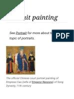 Portrait_painting_-_Wikipedia.pdf