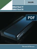 f77_f55_user_manual.pdf