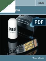 f77 f55 User Manual