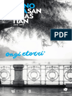guia-vacaciones-san-sebastian.pdf