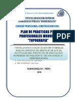 plan de proyecto practicas pre profesionales  III.doc