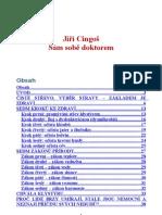 Rumunské internetové podvody