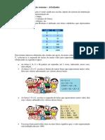 Sistema de numeração romano.docx