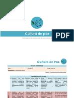 EMILIA GRADO 2°, P IV.pdf