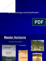 Lecture 23 Soil Taxonomy.ppt