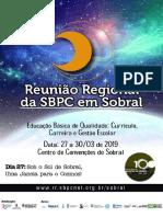 Convite SBPC-1