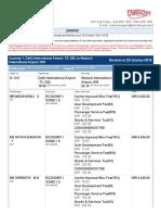 BookingReceipt_ZHVPSC.pdf