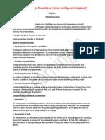 edm1.pdf