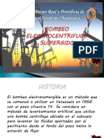 BOMBEO ELECTROSUMERGIBLE EXPO.pdf