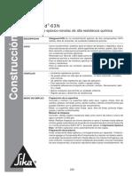 cr-ht_Sikaguard 63 N.pdf
