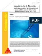 L69PEmembranasSikaplanWT4220.pdf