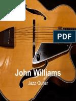 John Williams -